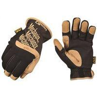 Mechanix Wear CG15-75 Utility Gloves