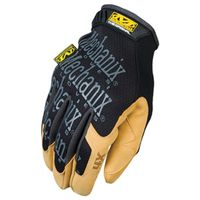 MECHANIX MG4X-75 Mechanic Gloves