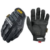 M-Pact MPT-58 Protective Gloves