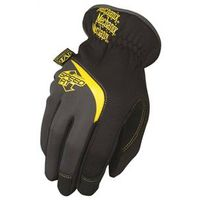 Speed-Fit MSF-05 Work Gloves