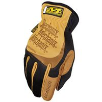 GLOVE LEATHER EXTRA-LARGE