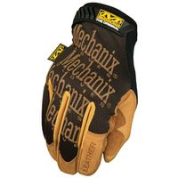 GLOVE LEATHER ORIGINAL EX-LRGE