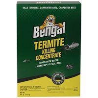 Bengal 33500 Termite Killer