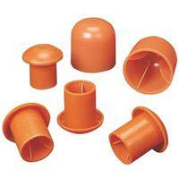 Mutual 14640-3 Standard Rebar Cap
