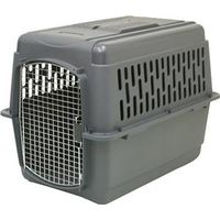 Pet Porter 21182 Pet Carrier