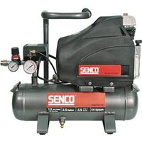 Senco PC1130 Air Compressor