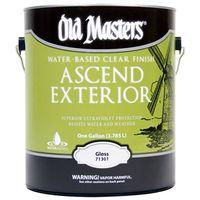 Old Masters 74401 Spar Urethane