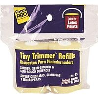 FoamPRO 63 Tiny Trimmer Refill