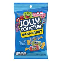 Jolly Rancher JR12 Hard Candy