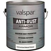 Valspar 21850 Anti-Rust Armor Metal Primer