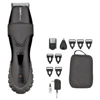 SHAVER GROOMING SYSTEM 14PC