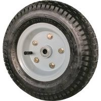 Mintcraft PR1356 Garden Cart Wheels