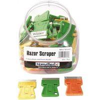 Toolbasix M82730L Razor Scrapers