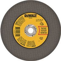 Dewalt DWA3501 Type 1 Cut-Off Wheel