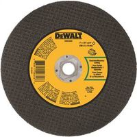 Dewalt DWA3502 Type 1 Cut-Off Wheel