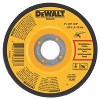 Dewalt DWA4530 Type 27 Thin Cut-Off Wheel