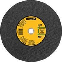 Dewalt DWA8036 Type 1 Cut-Off Wheel