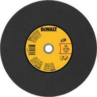 Dewalt DWA8032 Type 1 Cut-Off Wheel