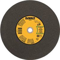 Dewalt DWA8034 Type 1 Cut-Off Wheel