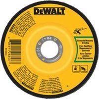 Dewalt DWA4514CH Type 27 Grinding Wheel