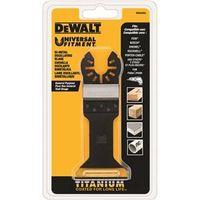 Dewalt DWA4204 Oscillating Blade