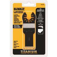 Dewalt DWA4209 Oscillating Blade