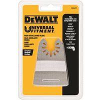 DeWalt DWA4217 Rigid Oscillating Scraper Blade