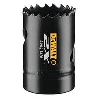 HOLESAW BI-MTL 3/4 IN (19MM)
