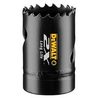HOLESAW BI-MTL 1-1/4 IN (32MM)