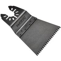BLADE PRCSN TOOTH 10PK 2-1/2IN