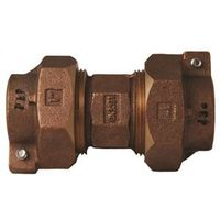 Legend Valve 313-215NL Pack Joint Union