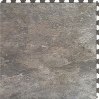 TILE FLOOR ATLANTIC 20X20IN