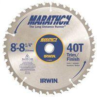 Marathon 14053 Circular Saw Blade