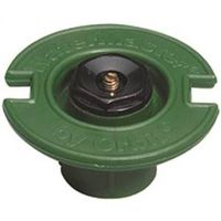 Orbit 54006D Sprinkler Head