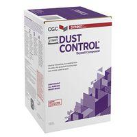 DRYWALL DUST CNTRL CMPD 15.5L