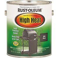 Rustoleum Specialty Enamel Paint