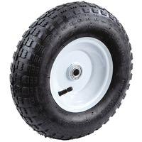 Tricam FR1035 Pneumatic Tire