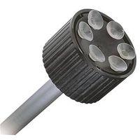 Unger Pro 92132 Bulb Changer