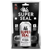 REPAIR LEAK SUPER SEAL 3OZ