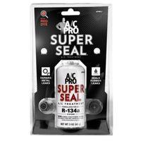 REPAIR LEAK SUPER SEAL 3OZ