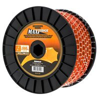 Maxi Edge WLM-395 Trimmer Line Spool