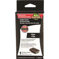 Gator 4638-012 Dual Wedge Waterproof Sanding Sponge