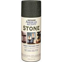 Rustoleum American Accents Topcoat Spray Paint