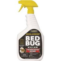 KILLER BED BUG RTU 32 OZ