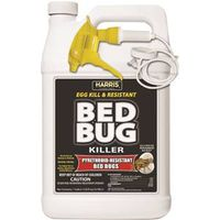 KILLER BED BUG RTU 1 GALLON