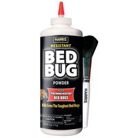 POWDER BEDBUG KILLER 4OZ
