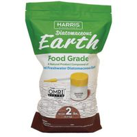 DIATOMACEOUS EARTH FD GRD 2LB