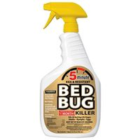 KILLER BED BUG 32OZ
