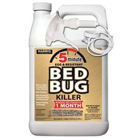 KILLER BED BUG 128OZ