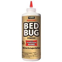 KILLER POWDER BED BUG 4 OZ